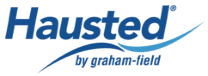 Hausted Patient Handling Solutions Logo