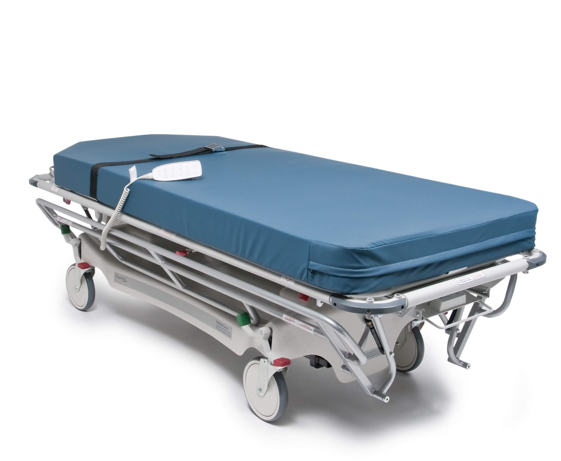 Bariatric Surgical Stretcher