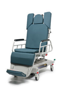 Surgi-Chair (ESC) Series