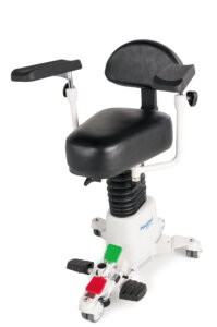 HSS500 Surgical Stool