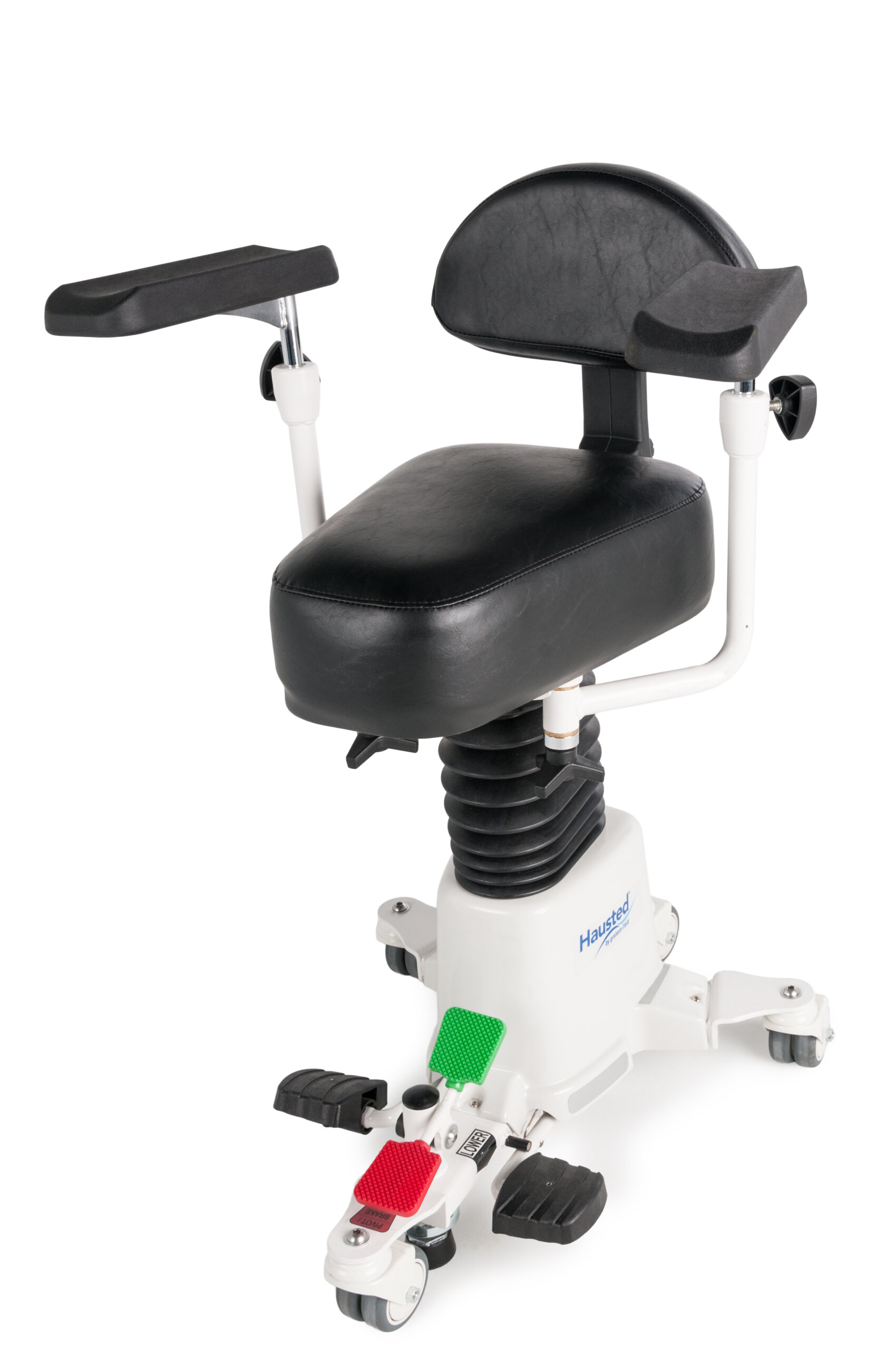 HSS Series Surgical Stool