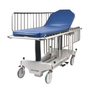 Youth Surgical Stretcher